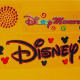 how-to-make-your-own-disney-autograph-book