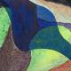 "Blake Flannery ""Untitled"" 2004"