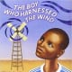 The Boy Who Harnessed the Wind: Picture Book Edition by William Kamkwamba
