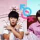 Secret Garden (SBS TV series, 2010-2011)