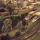 Toy Railway