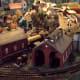 Railway Buildings