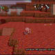 3D Dot Game Heroes Gameplay