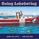 Going Lobstering by Jerry Pallotta