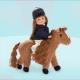 horse-riding-dolls