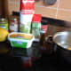 how-to-cook-woodpecker-and-green-soup