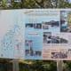 Mckinney Falls State Park Trail Map  - Austin TX