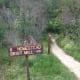 Mckinney Falls State Park Historic Site - Austin TX