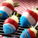 fourth-4th-of-july-desserts-easy-fun-patriotic-recipes