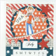 fourth-4th-of-july-greeting-cards-handmade-ideas