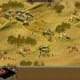 Rise of Nations Gameplay