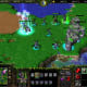 Warcraft 3 Gameplay