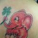 elephant-tattoos-and-designs-elephant-tattoo-meanings-and-ideas-elephant-tattoo-gallery