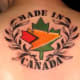 canadian-tattoos-and-designs-canadian-tattoo-meanings-and-ideas-canadian-tattoo-pictures