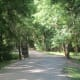 greenways-in-charlotte