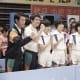 credit this photo to Hancinema http://www.hancinema.net/korean_movie_As_One.php