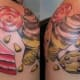candy-tattoo-designs-candy-tattoo-meanings-and-ideas-candy-tattoo-gallery