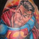 superman-tattoos-and-designs-superman-tattoo-meanings-and-ideas-superman-tattoo-pictures