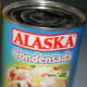 Condensed Milk