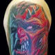 demon-tattoos-and-designs-demon-tattoo-meanings-demon-tattoo-pictures