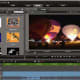 photographic-video-editing-software