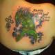 sea-turtle-tattoos-and-designs-sea-turtle-tattoo-meanings-and-ideas-sea-turtle-tattoo-pictures