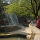 a-visit-to-the-rock-garden-in-chandigarh