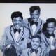 "Original members of ""The Intruders"" such as Sam ""Little Sonny"" Brown, (deceased) Eugene ""Bird"" Daughtry, (deceased) Phillip ""Phil"" Terry and Robert ""Big Sonny"" Edwards."