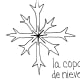 Snowflake in Spanish