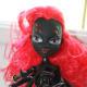 fake-monster-high-wydowna-spider-doll