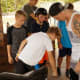 mentoring-boys-tips-for-dads