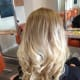 ombre-hairstyles