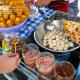 the-yummiest-filipino-streetfoods-and-merienda