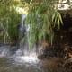 Twin Lakes Water Fall Cedar Park