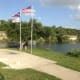 YMCA Twin Lakes Park Cedar Park TX