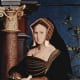 artists-who-died-before-50-hans-holbein-the-younger