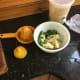 succulent-fried-chicken-kiev-recipe
