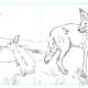 Thumbnail Sketch 4.