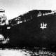 The light carrier Ryujo.