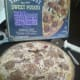 pizza-reviews-part-2