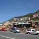 Simon's Town, Cape Peninsula, South Africa