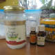 make-your-own-deodorant-chemical-free
