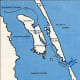 roanoke-island-nc-the-lost-colony-and-how-it-was-found