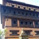 Palace of Prithvi Narayan Shah, the founder of modern Nepal