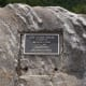 The Art Loeb trail is dedicated to Arthur Loeb, a conservationist.