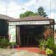 Souveniers shop in Tagaytay.