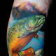 trout-tattoos-and-designs-trout-tattoo-meanings-trout-tattoo-gallery