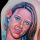 portrait-tattoos-and-designs-portrait-tattoo-ideas-and-meanings