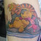 winnie-the-pooh-tattoos-and-designs-winnie-the-pooh-tattoo-meanings-ideas-and-pictures