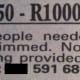 spot-a-scam